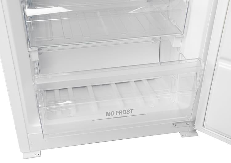 Серия BCB холодильников Hotpoint-Ariston – внимание мелочамФОТО: i2.rozetka.ua