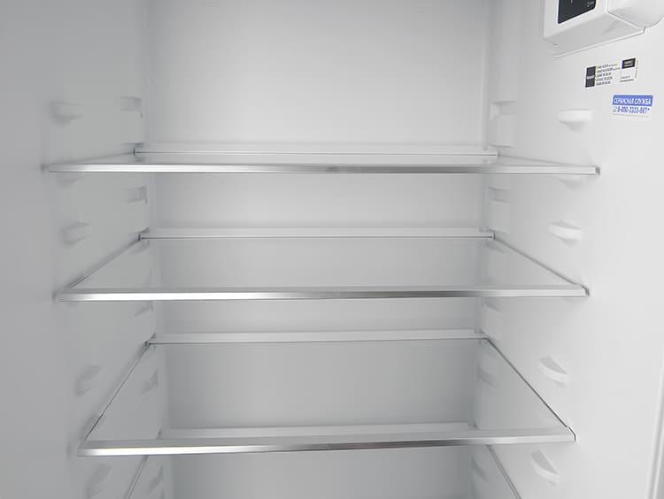 Надёжность и практичность холодильников Hotpoint-AristonФОТО: i2.rozetka.ua