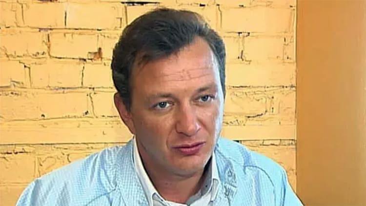 Марат Башаров всё оформление квартиры полностью доверил дизайнерамФОТО: nanbaby.ru