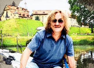 Где живёт Игорь Николаев: вся правда о его апартаментах в Барвихе, Латвии и Майами