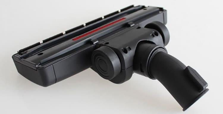 Щётку можно легко мыть, подходит для многих моделей моющих пылесосов ФОТО: ru.aliexpress.com
