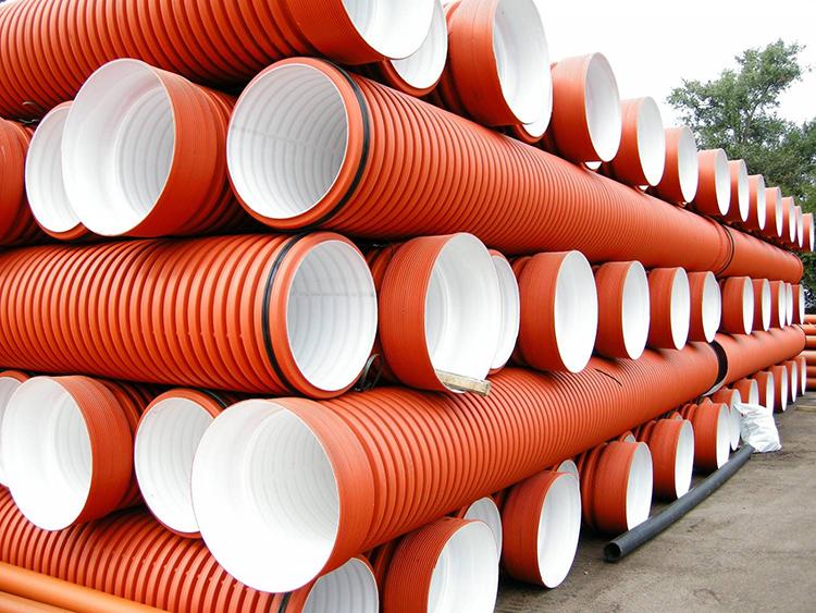 Изделия способны выдержать значительную нагрузкуФОТО: ural.org