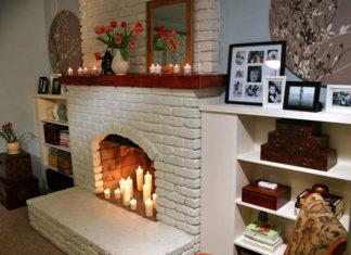 Декор для дома своими руками: фото, идеи и мастер-классы