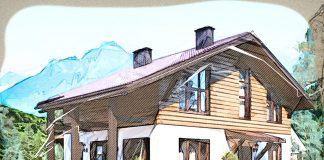 Интервью с Игорем Тимофеевым: кто-то пишет картины, а кто-то строит дома