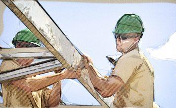 Инсайд прораба: как правильно выбрать бригаду для строительства дома