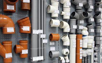 Как сделать правильный выбор: изучаем виды, размеры, которые должны иметь трубы для канализации