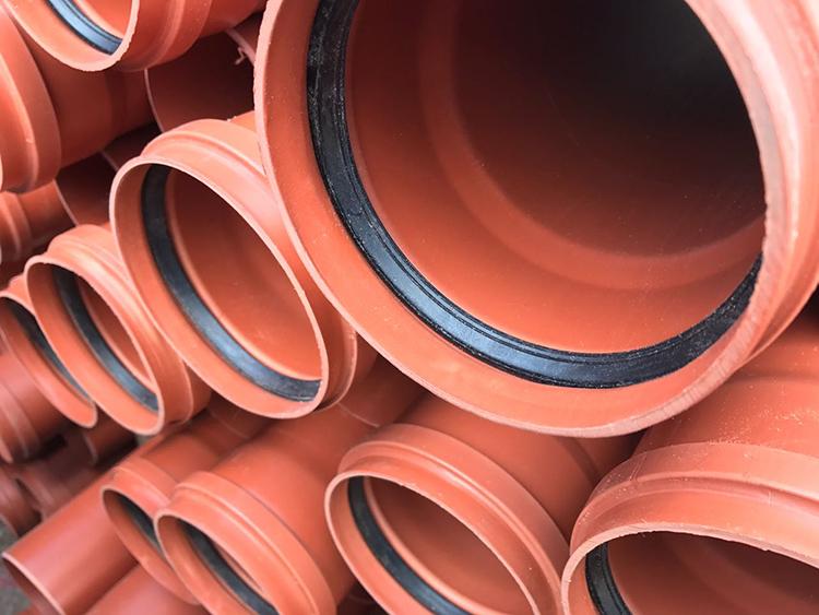 Поливинилхлорид имеет высокие эксплуатационные характеристикиФОТО: qoovee.com