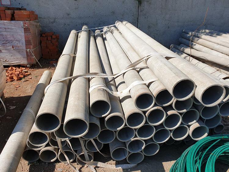 Трубы изготавливаются в соответствии с требованиями ГОСТФОТО: ledi-metall.ru
