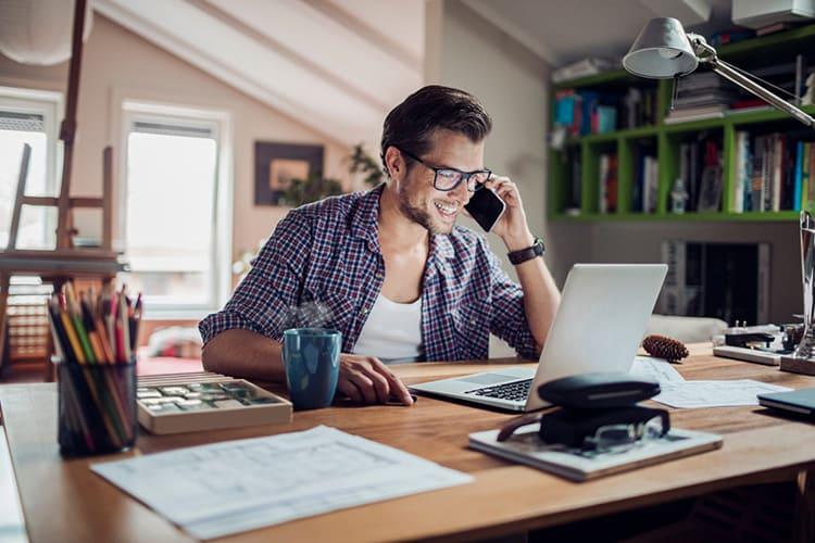Психологические особенности фриланса офис для фриланса