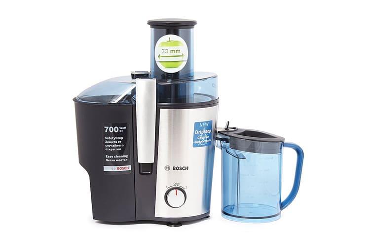Bosch – продукция высокого качества ФОТО: gadgetok.ru