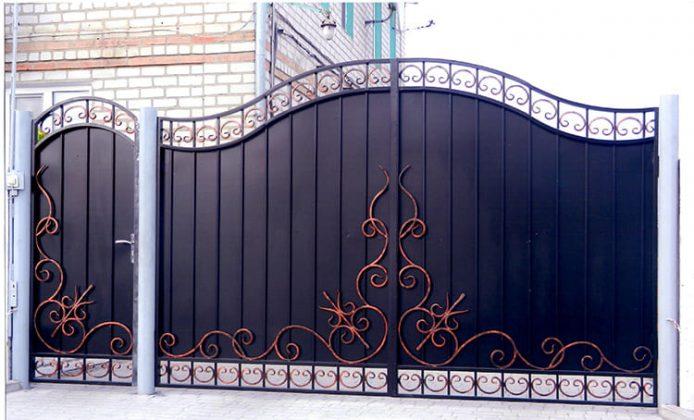 ФОТО: врата.net