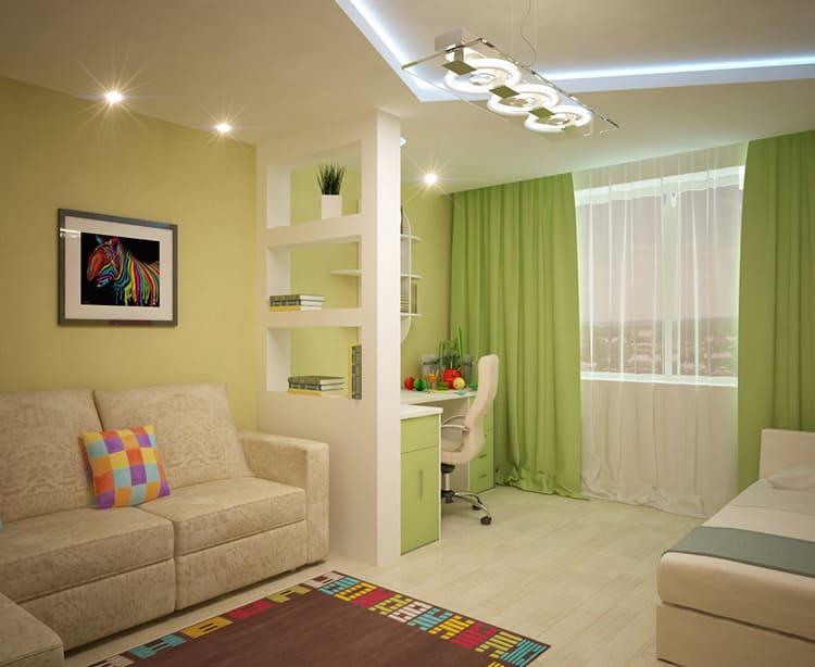 ФОТО:avatars.mds.yandex.net