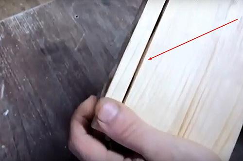 Мышеловка своими руками из подручных материалов: всё просто