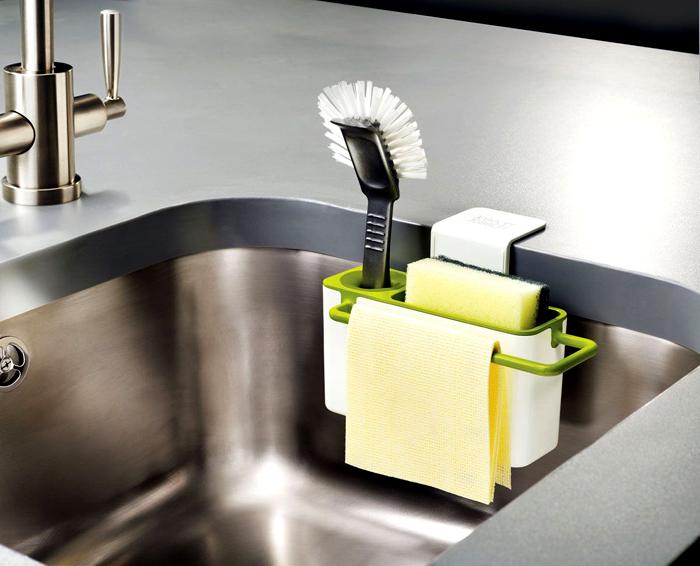 Органайзеры для кухни от AliExpress