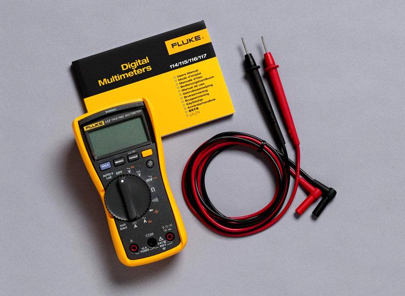 Мультиметр – многофункциональное устройство для различных работ по электронике и электротехнике