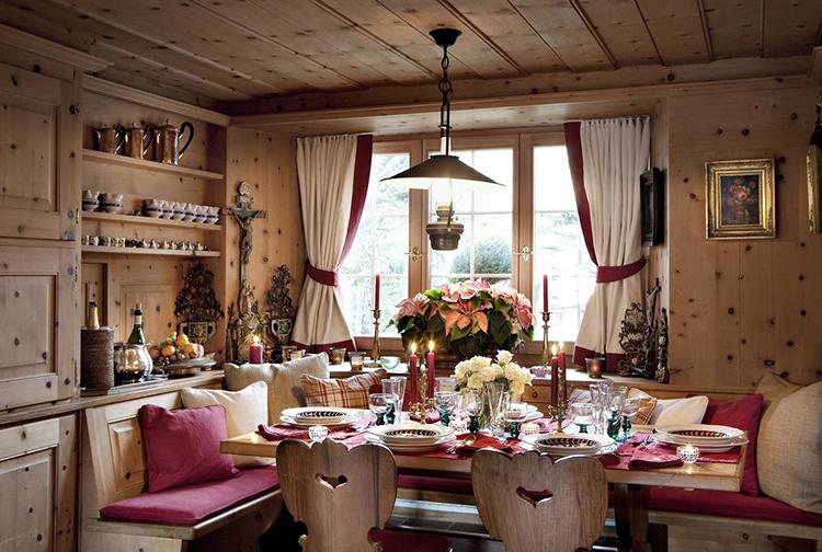 Мелочи в жизни зачастую играют определяющую рольФОТО: ru.aliexpress.com