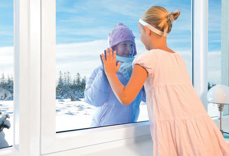 Однотрубная система отопления – самая простая и эффективная , проверенная временем и опытомФОТО: techno-comf.ru
