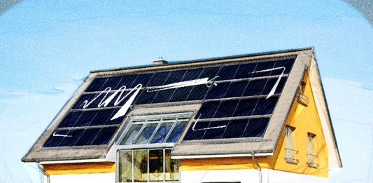 5 признаков энергоэффективных домов с минимальными счетами за отопление и электроснабжение