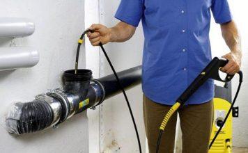 Тепло с минимальными затратами: зачем нужна промывка системы отопления