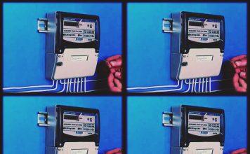 Трёхфазный счётчик электроэнергии: устройство, виды и нюансы выбора