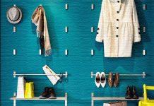 Универсальные системы хранения – лучшие решения от AliExpress