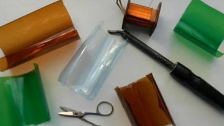 Во время выбора материала для корпуса, делается акцент на внешнем виде и технических параметрахФОТО: youtu.be