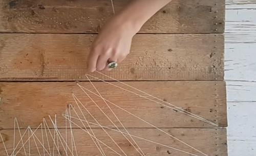 Невероятные вещи своими руками из бросового материала: поделки-переделки