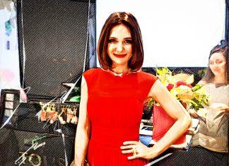 Всё внимание к деталям: в каких апартаментах живёт Екатерина Климова после расставания с Гелой Месхи