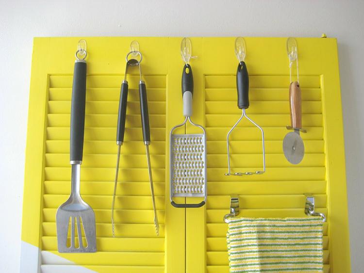 Предлагаем вам топ-5 товаров от AliExpress для дома, которые придутся по душе каждый хозяйке и не только ей.ФОТО: ru.aliexpress.com