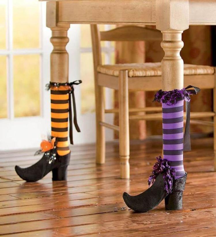Остается гадать, куда делась обладательница этой обувной парыФОТО: i.pinimg.com