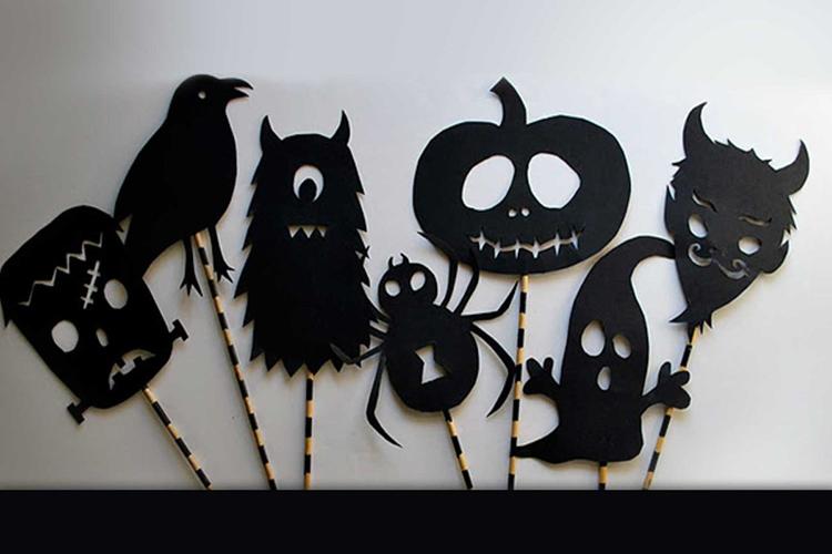Создать такие сувениры можно за пол часаФОТО: grandinroad.scene7.com