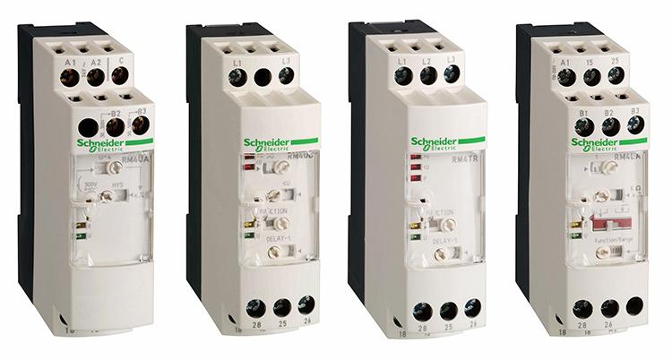 Зарубежный производитель изготавливает более аккуратные моделиФОТО: electroautomatica.ru