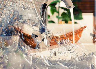 Лайфхаки для любимой ванны – когда дешево и сердито