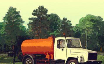 Эффективная и быстрая откачка выгребных ям: методы и способы