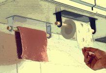 Топ-5 классных товаров от AliExpress для кухни