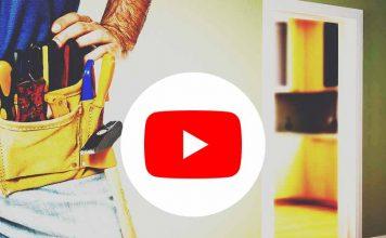 Топ-5 лучших каналов про ремонт – попытайтесь повторить