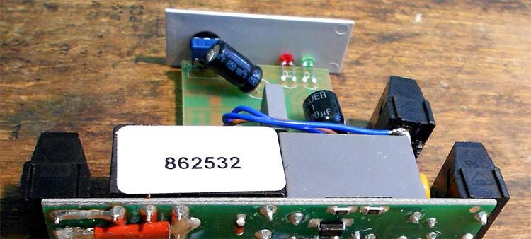 Спасаем оборудование от поломок: реле контроля фаз, его назначение и подключение