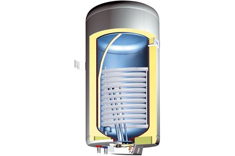 Дополнительная защита есть у многих электрических водонагревателейФОТО: mtk65.ru