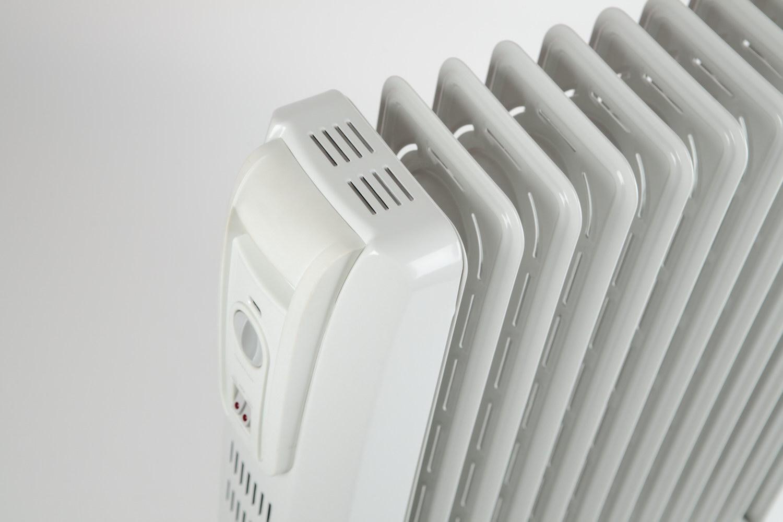 Масляные радиаторы не всегда эффективныФОТО: baurum.ru