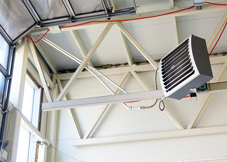 Характеристики вентилятора выбираются индивидуальноФОТО: static.tildacdn.com