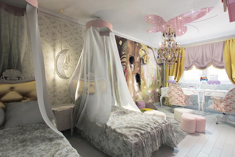 ФОТО: housesdesign.ru