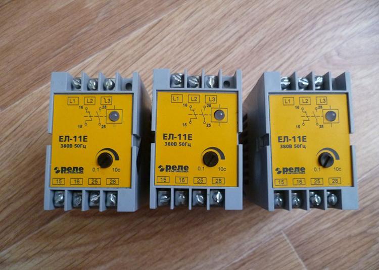 ЕЛ11 отечественного производства выглядят довольно грубоФОТО: price-altai.ru