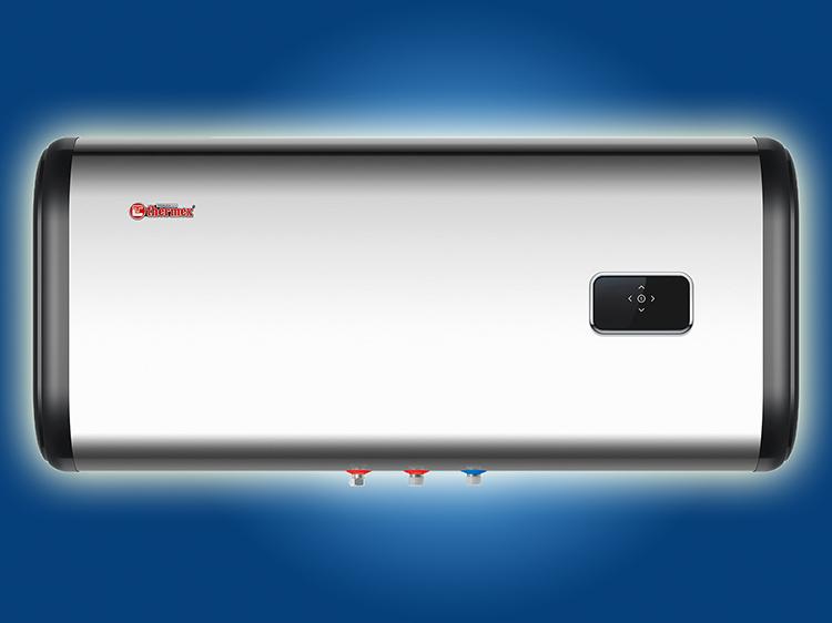 Агрегат может располагаться горизонтальноФОТО: cap-cap.md