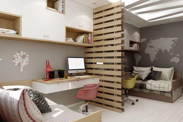 ФОТО:design-homes.ru