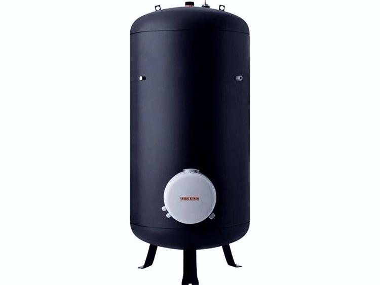 Большие накопительные электрические водонагреватели занимают много местаФОТО: elit-klimat.net