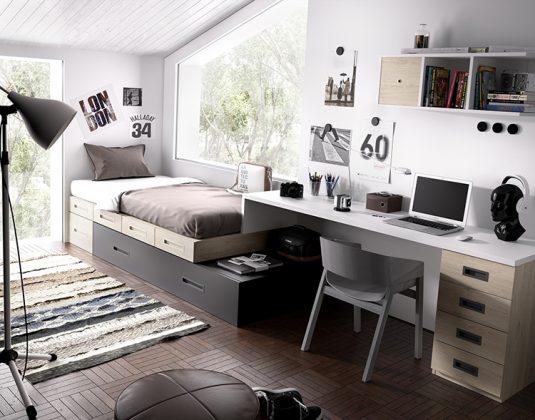 ФОТО:www.ambiato.de