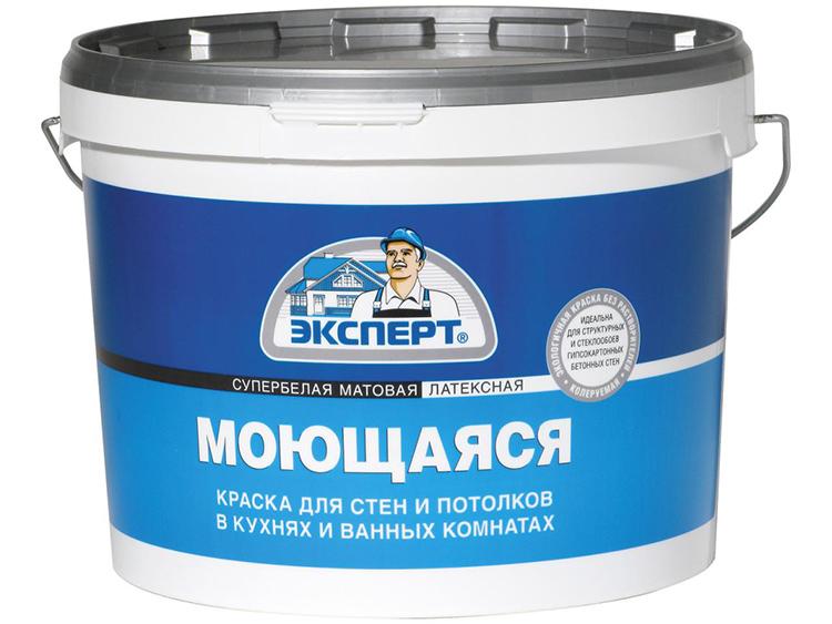 Латексные покрытия прочные и эластичныеФОТО: stroykray-vrn.ru