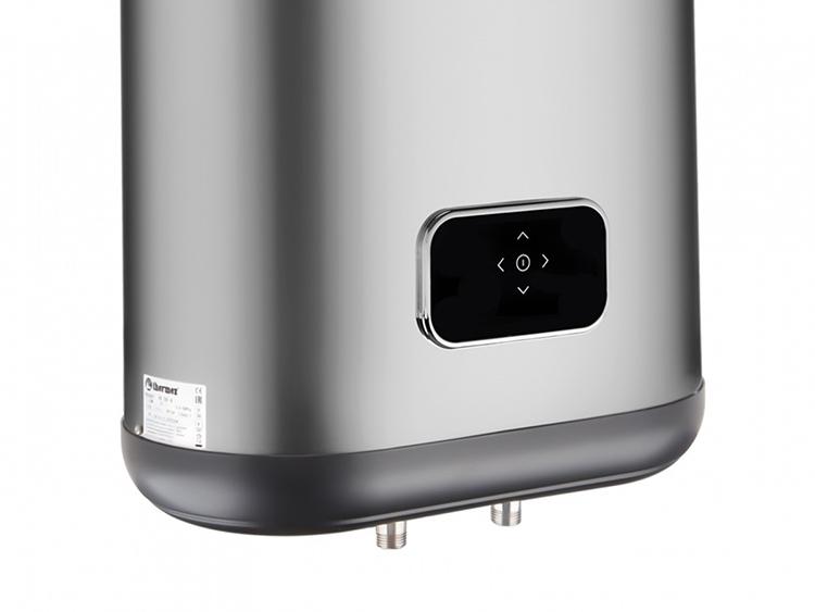 Электронные водонагреватели чувствительны к скачкам напряженияФОТО: akva-vent24.ru