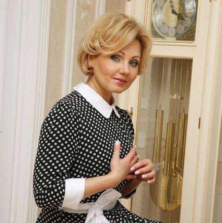 ФОТО: star-magazine.ru