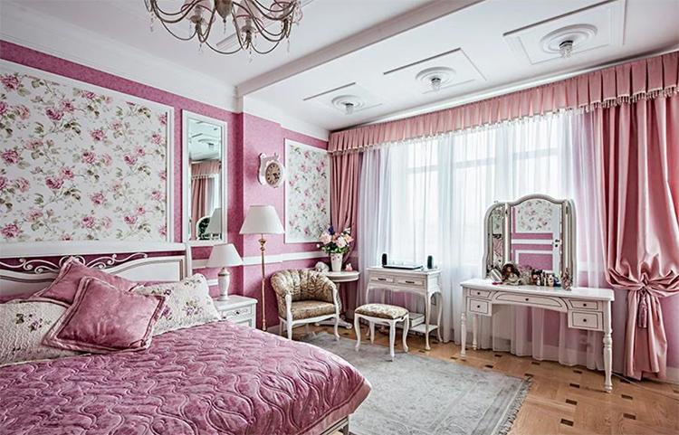 ФОТО: houses.ru